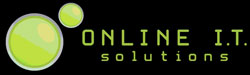 Online Repairs